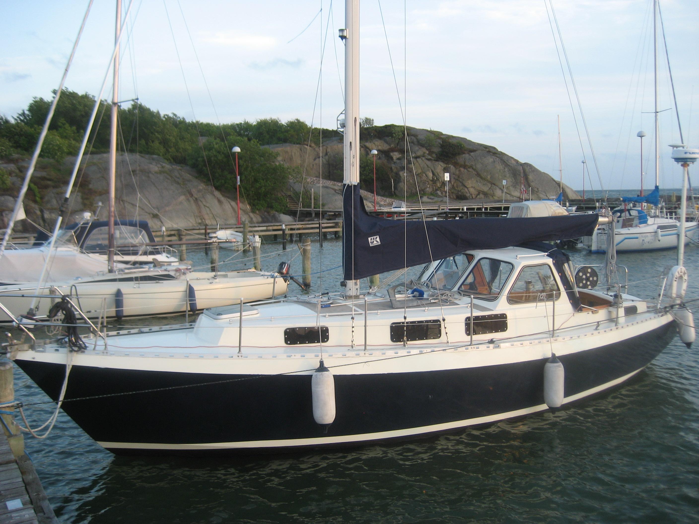 rw 63 segelbåt