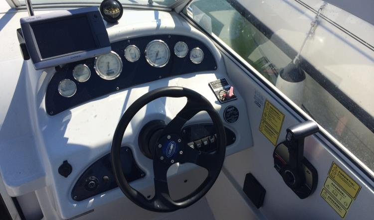 Annonsborta for 2001 beetle window regulator