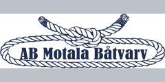 MOTALA BÅTVARV AB