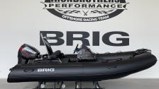Brig Eagle 4 2020