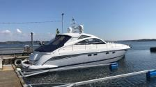 Fairline Targa 47 2006