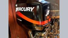 Beg Mercury F90 ELPT