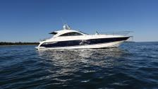 Fairline Targa 62 2005