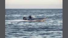 Båtpaket Linder Arkip 460