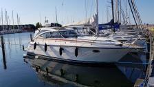 Nord West 370 Sport Top 2010