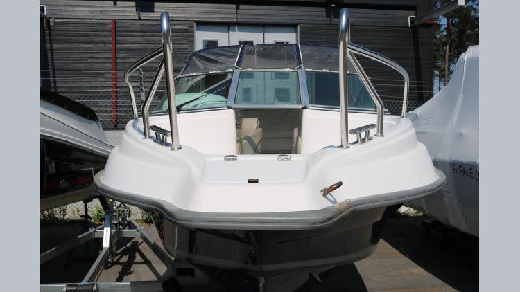 Uttern T55 2005
