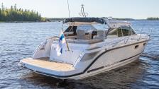Aquador 28 HT -2021