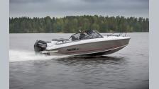 Falcon BR7 2020 Mercury 175 ProXs V6 2020