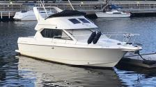 Bayliner 288 CB Flybridge