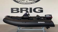 Brig Eagle 3.5 2021