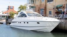 Fairline Targa 47 2007