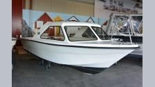 HT-båt
