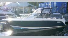 Aquador 25 WA -2000/2006