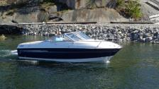 Bayliner 192 Discovery - 06 Mercruiser 3.0L-06