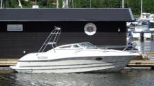 Uttern D66 - 08
