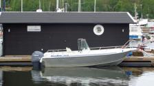 Sea boy 630 R - 06