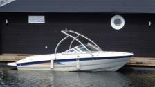 Bayliner 185 bowrider -04