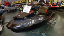 Seadoo GTX Limited iS 260-13