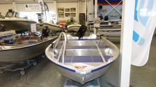 Linder 445 Basic-15 Mercury F 20 ML -14