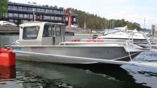 Il marin 550 - 08