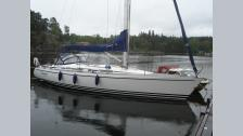 Linjett 40 SWE18 2004