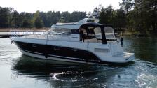 Aquador 35 ST /HT -2014