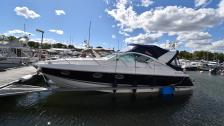 Fairline Targa 34 1999