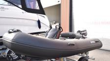Brig Eagle 340 2020