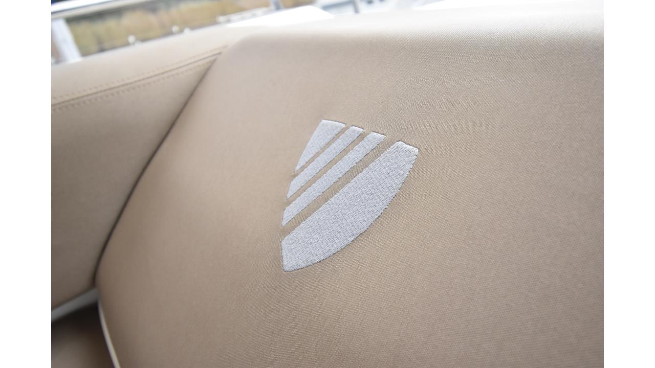 Fairline Targa 47 GT 2008