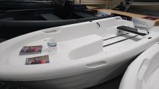 Pioner P12 Maxi Utställningsbåt