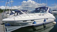 Sealine S34 2002