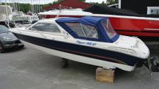 Flipper 666 HT 2003