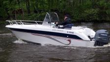 Finnmaster 6000 Offshore-2006