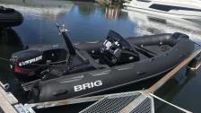 Brig Eagle 480