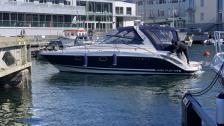 Aquador 28 DC 2011