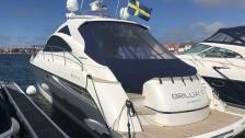 Fairline Targa 47 GT 2007