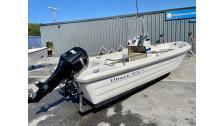 Uttern R56 Special Mercury 60