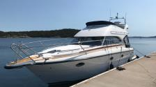 Nord West 370 Flybridge 2008