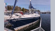 Linjett 37 SWE33 2011