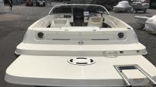 Bayliner 175 Mercruiser 3,0 135Hk -13