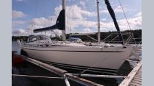 Linjett 37 SWE32 2011