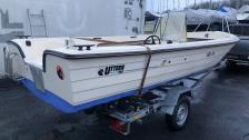 Uttern 560