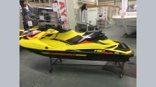 Sea-Doo RXP X 260 RS -15