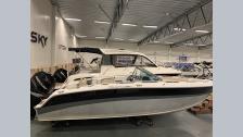 Silver 730 Condor-08 med Mercury 300 XXL Verado-08