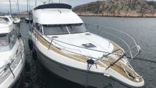 Nord West 420 Flybridge 2008