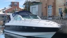Fairline Targa 48 1997