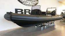 Brig Navigator 700P