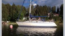 Linjett 33 SWE-84 2001