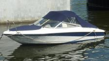 Four Winns 170 Bowrider -2005