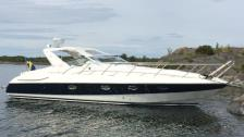 Windy 37 Grand Mistral-2001